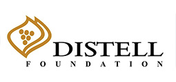 Distell Foundation