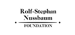 Rolf-Stephan Nussbaum Foundation