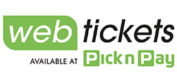 Web Tickets